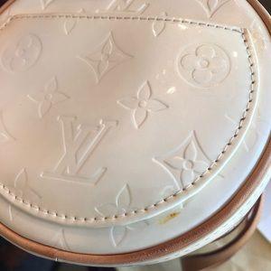 Louis Vuitton Bags - Authentic Louis Vuitton Bedford Vernis Papillon